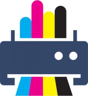 Spausdintuvų kasetės internetu I manospausdintuvas.lt-0