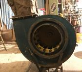 išmetimo ventiliatorius-0