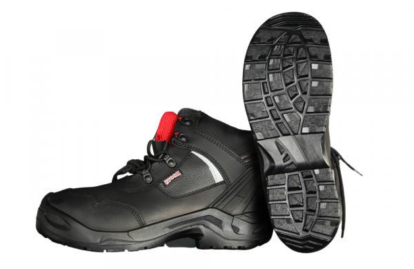 Darbiniai batai-0