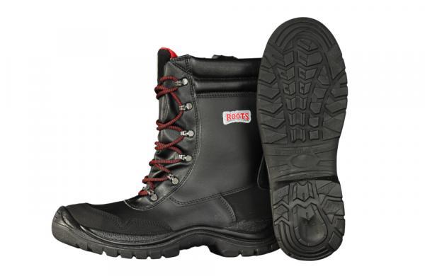 Darbiniai batai-1