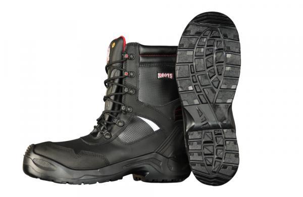 Darbiniai batai-2