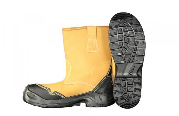 Darbiniai batai-3