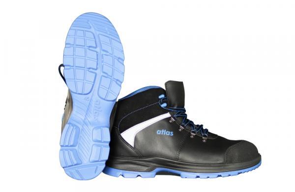 Darbiniai batai-4
