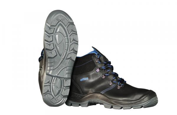 Darbiniai batai-5