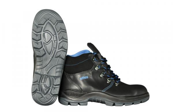 Darbiniai batai-6