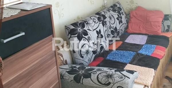 Parduodamas vieno kambario butas Joniškės g.-2