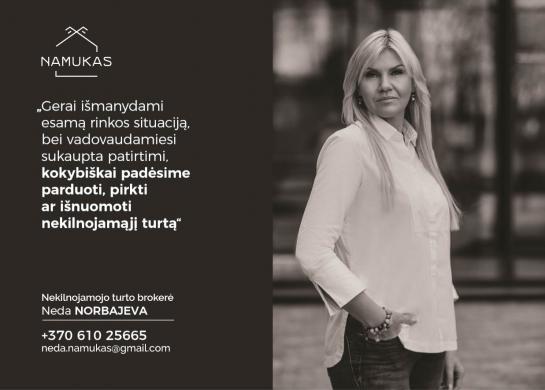 Vienoje intensyviausiai besiplečiančių Klaipėdos rajono vietų – Trušelių k. – parduodami 3 MODERNŪS ir ŠIUOLAIKIŠKI, NAUJOS STATYBOS 79 kv. m. ploto NAMAI su PASTOGE!-3