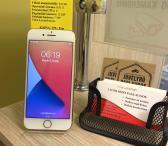 Mobilusis telefonas ..iPhone 8'', 64GB-0