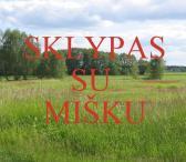 SKLYPAS BAUBLIŲ K. KRETINGOS R.-0