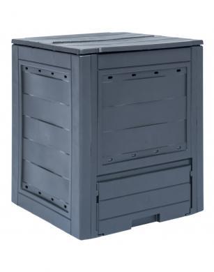 Įvairios komposto dėžės-2