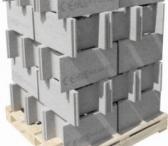Laikinos statybinės tvoros, pamatiniai blokeliai-0