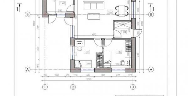 Parduodamas namas Ketvergiuose-3
