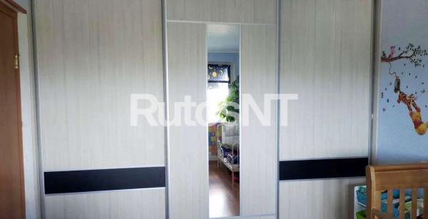 Parduodamas 2-jų kambarių butas Šiaulių gatvėje-4