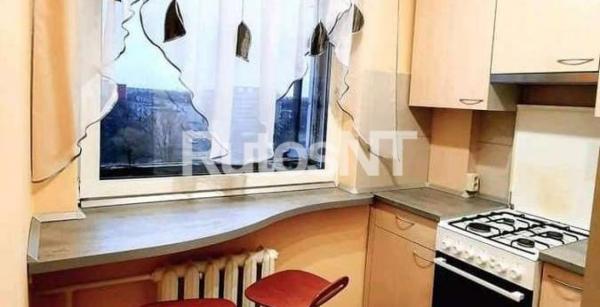 Parduodamas vieno kambario butas Baltijos prospekte-0