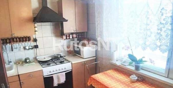 Parduodamas 2-jų kambarių su holu butas Vaidaugų gatvėje-2
