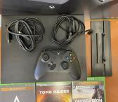 Xbox-0