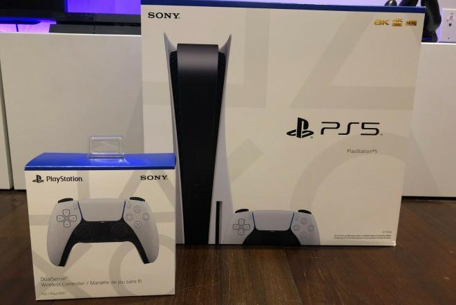 PlayStation 5 Digital Edition  WHATSAAPP:: +14433473895-0