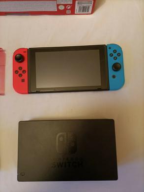 Nintendo   WHATSAAPP:: +14433473895-1