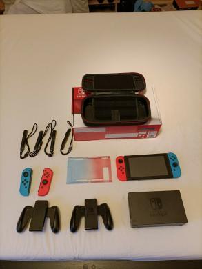 Nintendo   WHATSAAPP:: +14433473895-0