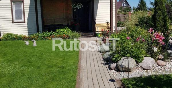 Parduodamas sodo namas Vaiteliuose-0