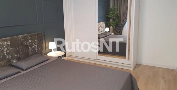 Parduodamas 2-jų kambarių butas Rumpiškės gatvėje-2