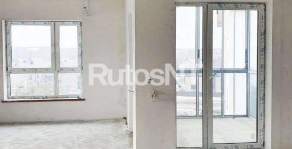 Parduodamas 2-jų kambarių butas Tauralaukio g.-1