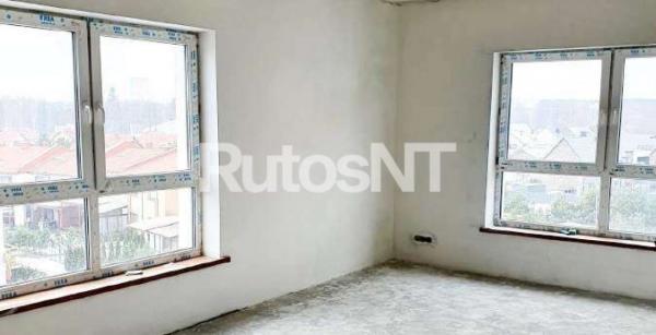 Parduodamas 2-jų kambarių butas Tauralaukio g.-3