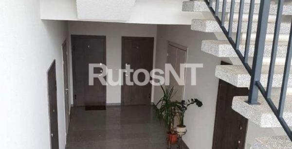 Parduodamas 2-jų kambarių butas Tauralaukio g.-6