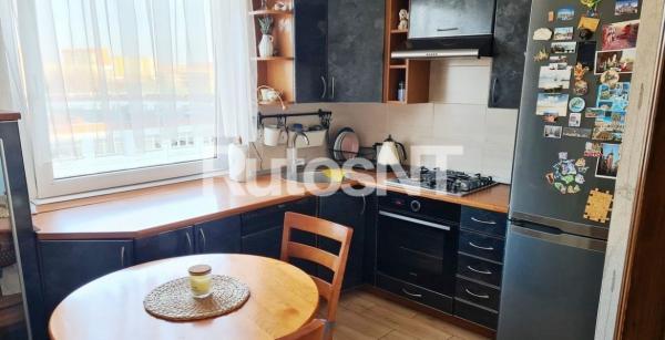 Parduodamas 3-jų kambarių su holu butas Varpų gatvėje-1