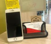 Mobilusis telefonas ,,Apple iPhone 7''-0