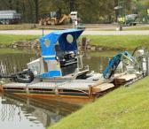 Vandens telkinių pakrančių tvarkymo paslaugos-0