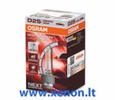osram night braker laser h1 , h3 , h4 , h7 ir kt .-0
