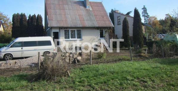 Parduodamas sodo namas Rubulių k.-2