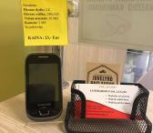 Mobilusis telefonas ,,Samsung GT-S3770''-0