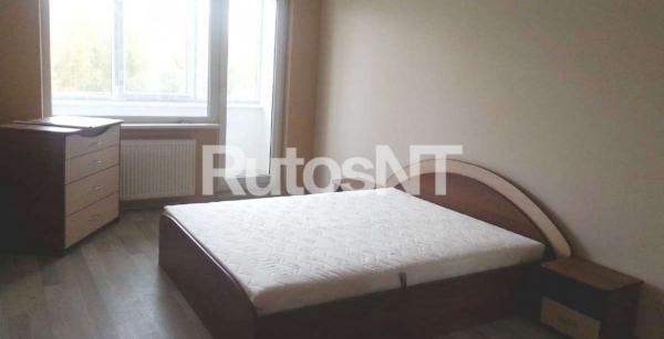 Parduodamas 2-jų kambarių butas I. Simonaitytės gatvėje-3