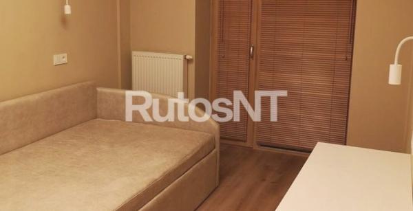 Parduodamas 4-rių kambarių butas Aukštkiemių k.-4