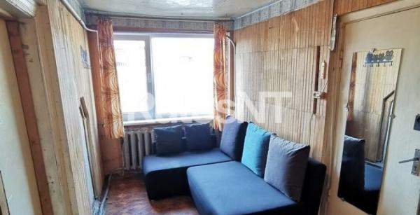 Parduodama namo dalis Klaipėdos  mieste-2