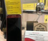 "Mobilusis telefonas ""Samsung Galaxy S4  Mini ""-0"
