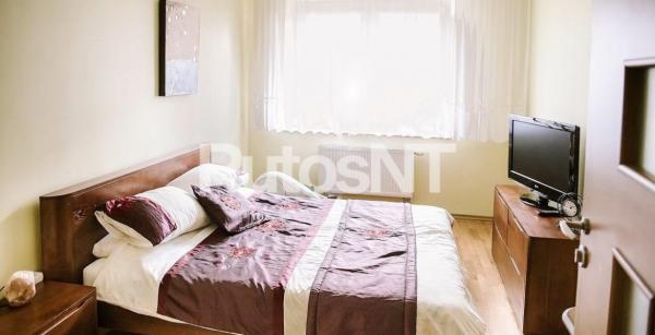 Parduodamas 3-jų kambarių butas Dragūnų gatvėje-3