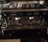 Polaris wega kavos aparatas-0