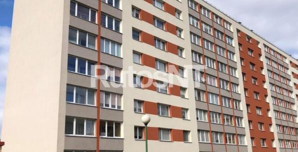 Parduodamas vieno kambario butas I. Simonaitytės g.-7