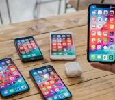 Brangiai superkam iPhone 11 pro domina ir kiti-0