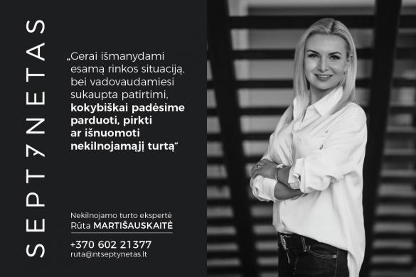 Parduodami namų valdos sklypai Padvarių k.!-7