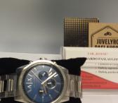 "Laikrodis"" Armani Exchange""-0"
