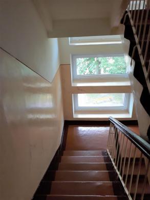 Parduodamas 2 kambarių butas-2