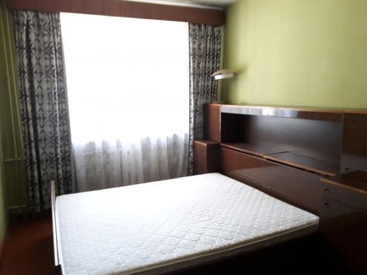 Parduodamas 2 kambarių butas-5