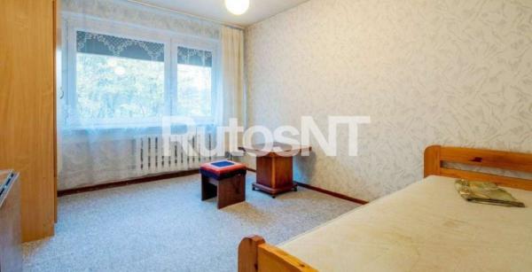 Parduodamas 4-rių kambarių butas Debreceno g.-3