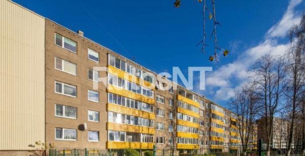 Parduodamas 4-rių kambarių butas Debreceno g.-0
