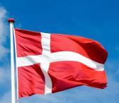Mūrininkams Danijoje-0