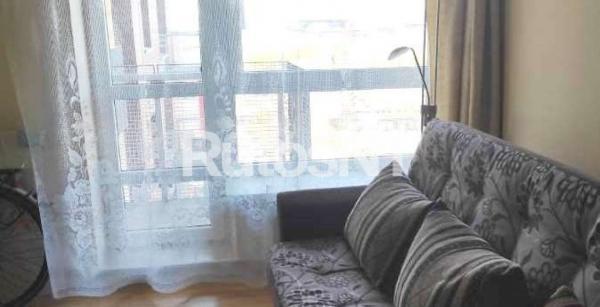 Parduodamas 2-jų kambarių butas Baltijos prospekte-1